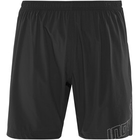"inov-8 AT/C 8"" Trail Shorts Men black"